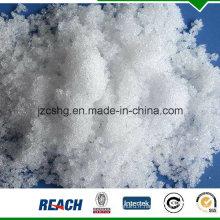Poudre à prix compétitif de haute qualité Engrais de chlorure d'ammonium