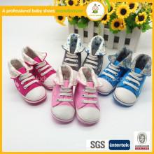 Chaussures pour bébés pour bébés et chaussures