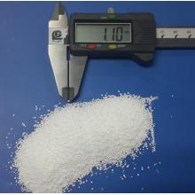 Food grade GB25588-2010 FCCVII potassium carbonate