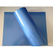 Placa de impresión STP-L