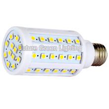 CE, RoHS approuvé 8W E27 LED Light (FGLCB-60S5050)