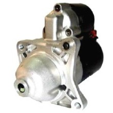 BOSCH STARTER NO.0001-113-006 for FIAT