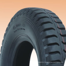Qingdao manufacturer wholesale for best selling products 400-8 motorcycle tire and tube