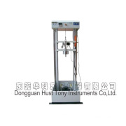 Safety Shoes Impact Tester