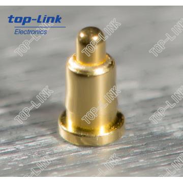 Pin Pogo pour SMT avec Diamètre 0.6