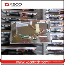 6.5 pulgadas LQ065T9DR51M a-Si Panel TFT-LCD Para SHARP