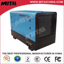 500A MIG / TIG / Stick / MMA Multi-Process Soldador