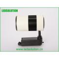 Siehe größeres Bild Schmuck / Tuch Shop High Power COB 20W 30W Doppelkopf LED Track Light