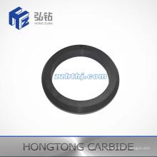 Anel de vedação de anéis de vedação do anel de carboneto de tungstênio