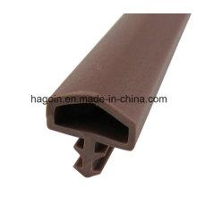 Qingdao Good Quality Rubber Waterproof Gasket Strip