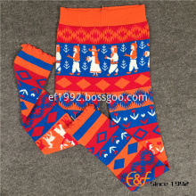 Colorful and Super Soft Women's Winter Long Pants