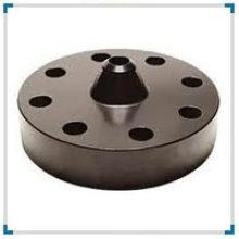 Brida reductora de acero al carbono ASTM B16.5 A105