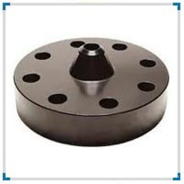ASTM B16.5 A105 Carbon Steel Reducing Flange