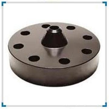 Flange Redutora de Aço Carbono ASTM B16.5 A105