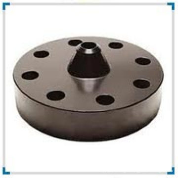ASTM В16.5 А105 Сталь Углерода Уменьшая Фланец