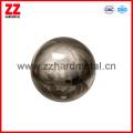 Carbide Ballsl e assentos