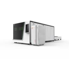 Bodor 1500w metal laser cutting machine on alibaba with 3 years warranty