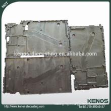 Composant de téléphone portable Shen Zhen usine de moulage sous pression