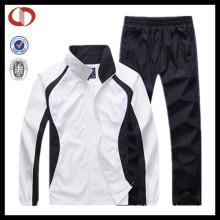 100% Nylon Männer Jogging Sport Sportbekleidung Trainingsanzug