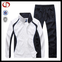 100% Nylon Men′s Jogging Sports Sportswear Tracksuit