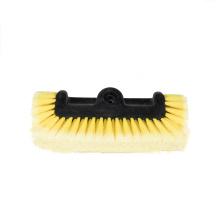 Car Cleaning brush head