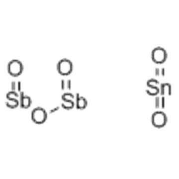 ANTIMONY TIN OXIDE NANOPOWDER  CAS 128221-48-7