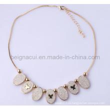 2013 Новый дизайн ожерелье