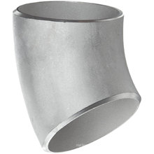 45deg Elbow Weld Fittings Pipe