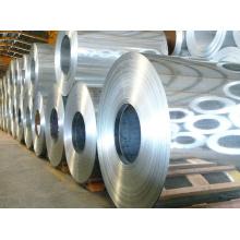 galvanized steel coil gi galvanized sheet