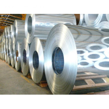 galvanized steel coil gi galvanized sheet