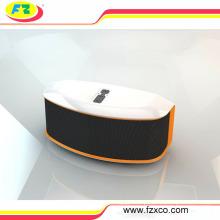 Home Theater Karaoke Computer Speaker Bluetooth Wireless, Bluetooth Speaker Gift