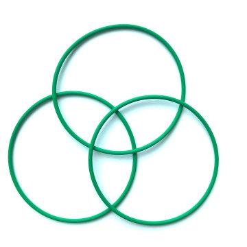 Japanese Standard Acm Polyacrylate Rubber O Ring