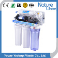 Hot! ! ! Five Stage Reverse Osmosis Water Filter