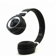 Bluetooth stereo headphone for mobile phone