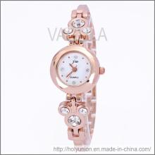 VAGULA Women Imitation Jewelry Bracelet (Hlb15674)