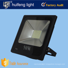 High Cost-effect IP 65 water proof led flood lights