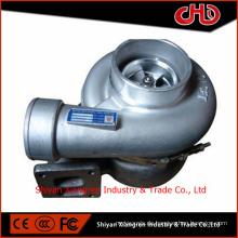Dieselmotoren NT855 Turbolader 3529040
