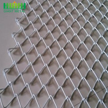 Quality+Pvc+Coated+Chain+Link+Mesh+Fence+Prices