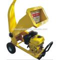 China Großhandel Baum Schredder, Holz Chipping-Maschine, Holz Schredder Preise