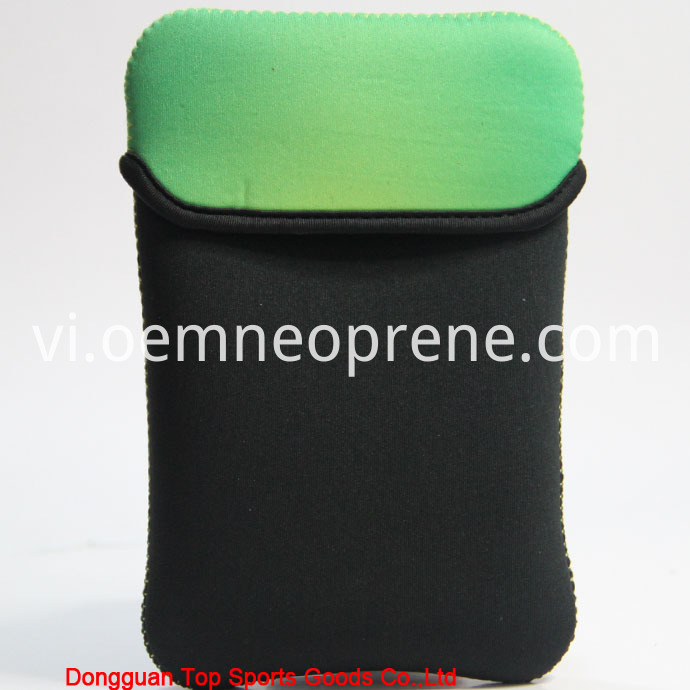 ipad sleeve 7 inch