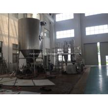 Sécheur industriel de jet pour le dessiccateur de jet de laboratoire
