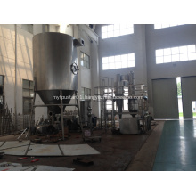 Industrial Spray Dryer for Lab Spray Dryer