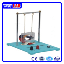 Right Hand Principle Demonstrator Education Physics Lab Teaching Instrument