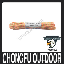 wholesale alibaba paracord 4mm 550-military 7 strad paracord paracord survival kit paracord paracord outdoor kit various colors