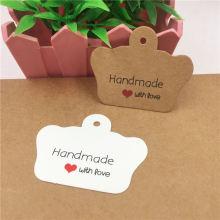custom printed hang tag hang tags with pins
