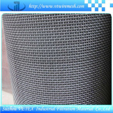 Stainless Steel Woven Mesh Screen Mesh Wire Mesh