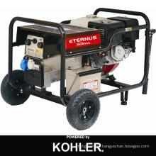 Welding Machine Generator (EW200DC)