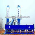 Nouveau produit d'une usine de mélange de béton sec utilisé avec un design automatique