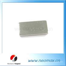 Neo block magnet
