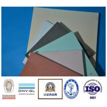 3D Licht Material, Struktur Material für Bau, Struktur Material für FRP
